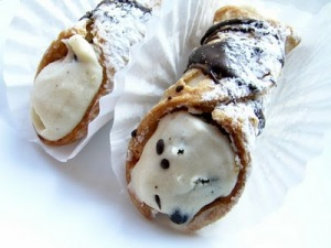 cannolo_siciliano_400-1