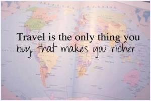 consigli-per-viaggiare-gratis-imparerete-qualcosa-di-nuovo