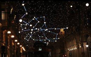 Torino - Luci d'artista 2010_02